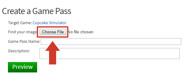 Roblox How To Make An Admin Gamepass Game Passes