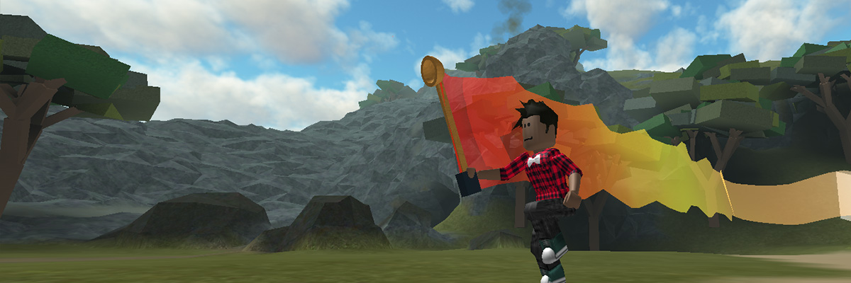 Roblox Earn Robux From Places