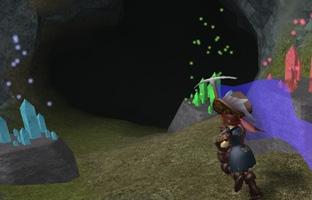 Creating an Adventure Game Thumbnail